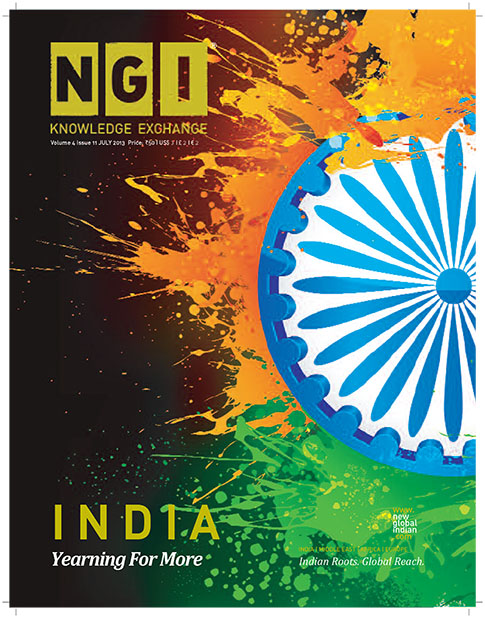 NGI July 2013 - An Indian Magazine covering Latest India News