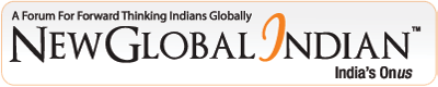 New Global Indian