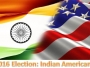 Election - Indian American